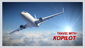 video_thumb_kopilot_blender_plane