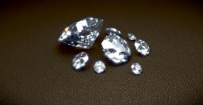 kopilot Diamonds