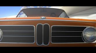 Blog_BMW_ADM_02