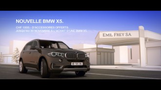 Blog_BMW_ADM_09