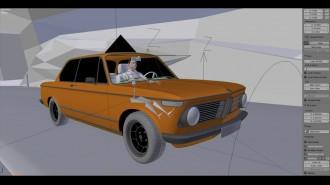 Blog_BMW_ADM_11