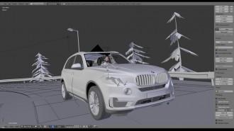 Blog_BMW_ADM_13