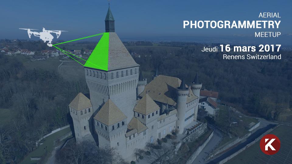 KOPILOT Blender-3d-aerial-photogrammetry-meetup